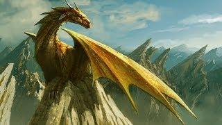 обзор игры world of dragons 1