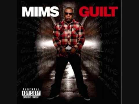 MIMS - On & On Lyrics | MetroLyrics