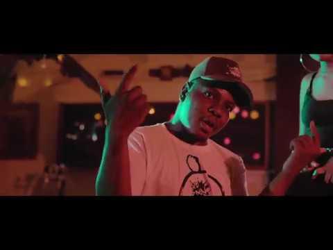 Dala Fam - Ahi Fambi (Official Music Video)