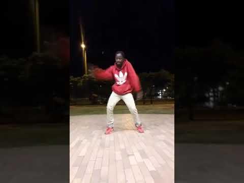 Download FEEL KING (VIDEO CRDITO DANEIRA QUINTO )