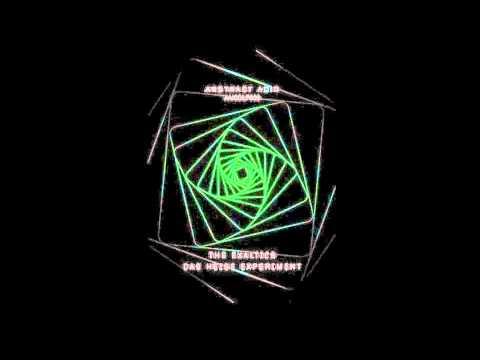 The Exaltics - Neun