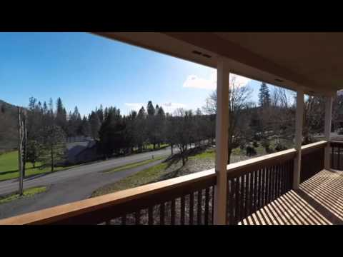 7479 Rogue River Dr Shady Cove OR