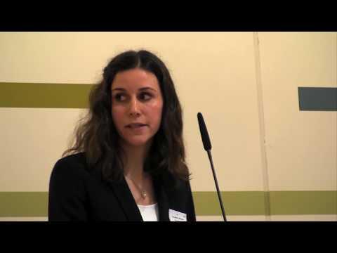 Warum brauchen wir eine globale Energiewende? | Dr. Leonie Wenz, PIK Potsdam