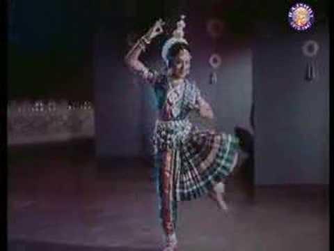 Kar Singar Aise (Komal Mahuvakar, Alankar & Aroon Kumar) - Payal Ki Jhankaar