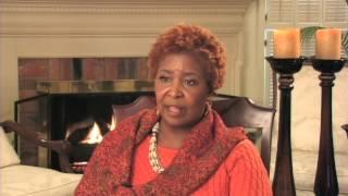 Dr. Pauline Furman