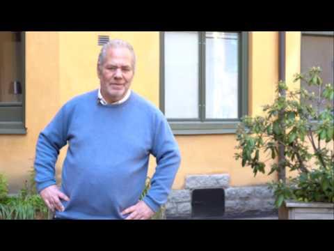 Retoriklek i förskolan - Känslor Lyssnande from YouTube · Duration:  3 minutes 44 seconds