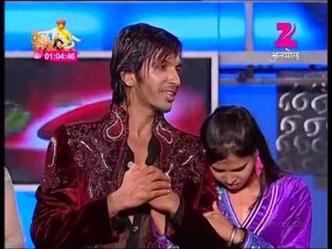 DID  Season 1  Grand Finale  Todays Updated in Z Anmol New Channel