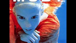 Watch Moby What Love video