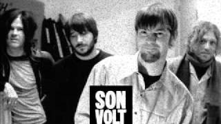 Son Volt ft. Kelly Willis - Rex