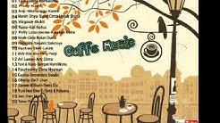 Lagu paling enak di dengar buat di cafe  - Durasi: 1:12:06.