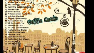 Download lagu Lagu paling enak di dengar buat di cafe MP3