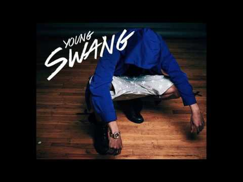 Young Swang- Thunder Prod By TM88 X Swang