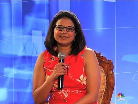 Investment Mitra Season 3 - Bangalore