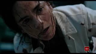 Новые мутанты - Русский трейлер (2020) фильм ужасов, фантастика