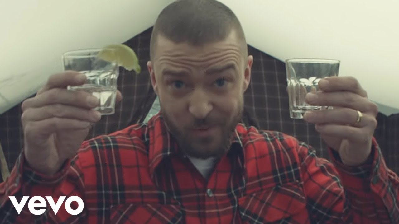 justin-timberlake-man-of-the-woods-official-video-justintimberlakevevo