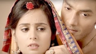 Tu sooraj main saanjh piya ji- male version new full video song