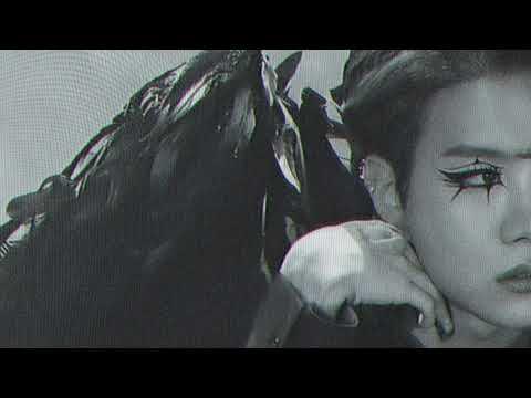 BTS - Black Swan + Fake Love (Ringtone)