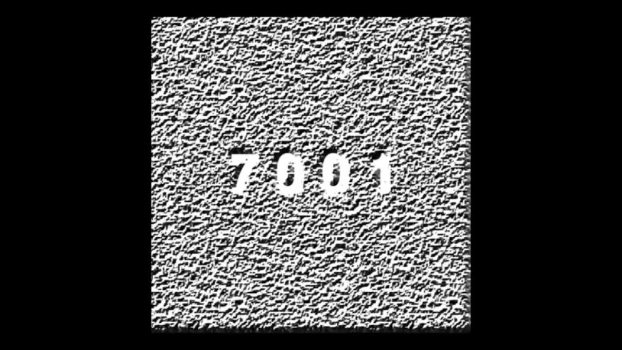 Teaser 18 7001 Festival