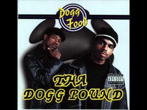 Tha Dogg Pound - Reality