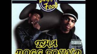 Tha Dogg Pound - Reality