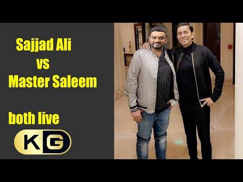 Sajjadalifanclub Co Cc Fan Site Of Sajjad Ali Sohni Lagdi