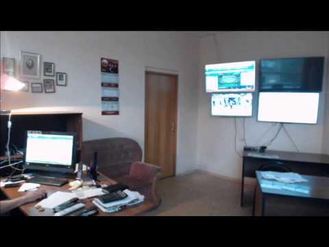 Видео Премьер лига ставки