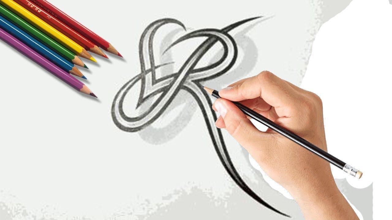 Deer Pencil Drawings Sketch Ltd Easy Love Drawings For Your Boyfriendlove Drawings Easy Drawing Youtube