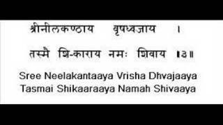 Download Shiv Panchakshar Stotra MP3 song and Music Video