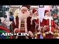 TV Patrol: 'Santa Village' sa Antipolo