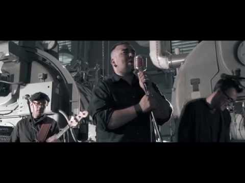 Dreadnought - Soakin ( Official Music Video)