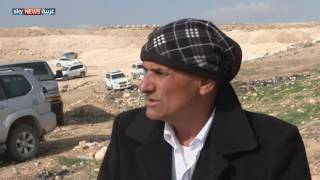 إسرائيل تهدم منازل فلسطينيين في أم الحيران