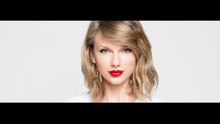 [3.50 MB] Taylor Swift - How You Get The Girl Lyrics