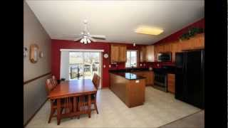804 Goldfinch Drive Waconia Home For Sale