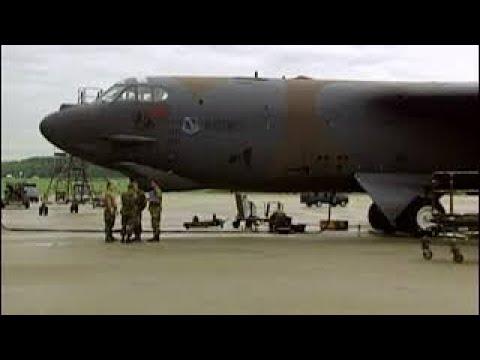 Les guerriers du ciel : Sky Wars Chasseurs bombardiers