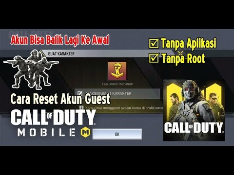 how-to-reset-call-of-duty-mobile-garena-s-guest-account-without-application