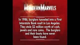 HISTORY OF BANKING │ History World  Documentary │