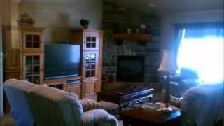 10669 N Fiddlesticks, Cedar Hills, Utah