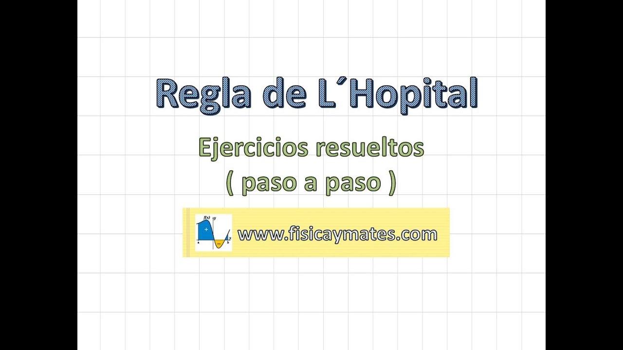 Derivada Implicita Ejercicios Resueltos Pdf Download