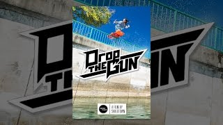 Shredtown: Drop the Gun (VOST)