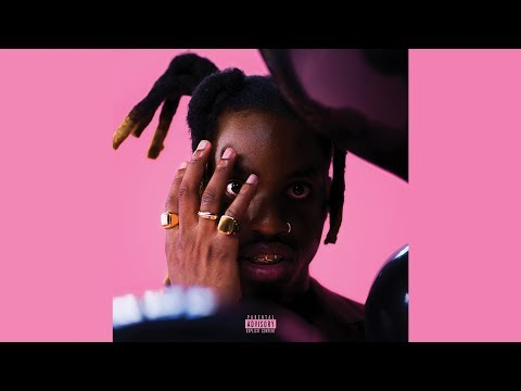 Denzel Curry - CASH MANIAC | CAZH MAN1AC From TA13OO Act 1: Light