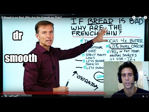 dr-berg---if-bread-is-so-bad,-why-are-the-french-so-thin---video-breakdown