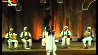 عمار سعيداني من درابكي مع عبد الله مناعي الى رئيس الحزب العتيد