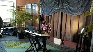 Sanam re instrumental