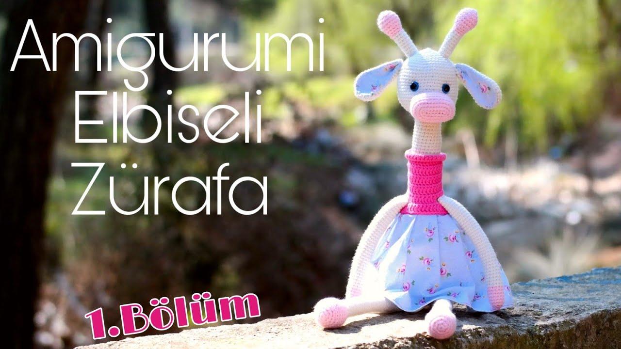 Posts tagged as #enşirinamigurumi | Picbabun | 720x1280