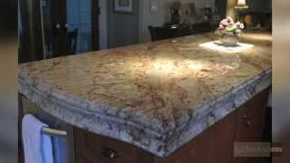 Granite Countertops | Kitchen Countertops(, 2014-12-01T04:43:39.000Z)