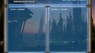 ep 1 star wars républic at war