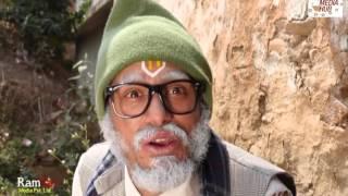Bhadragol, 25 March 2016, Full Episode 94