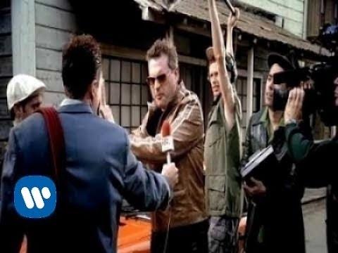 Клип Barenaked Ladies - Too Little Too Late