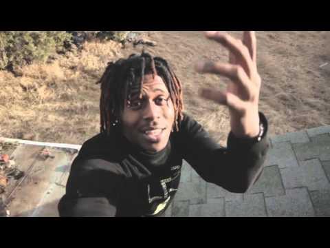 JANKY MAK G x [FLEX FREESTYLE] OFFICIAL VIDEO