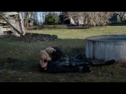 Emma: Killian, Come Back To Me (Once Upon A Time S3E20)